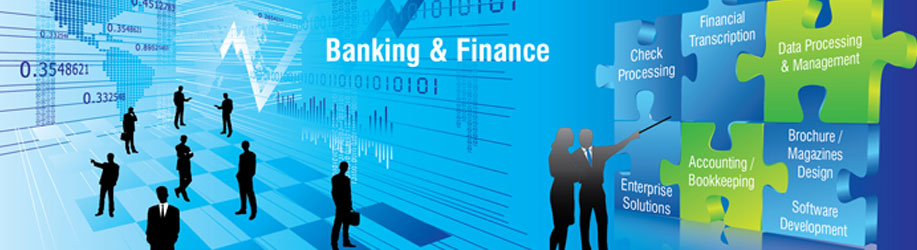thesis accounting finance